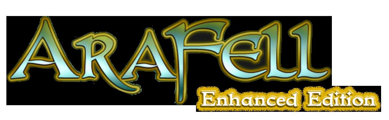 [Image: arafell-enhancededition-logo.png]